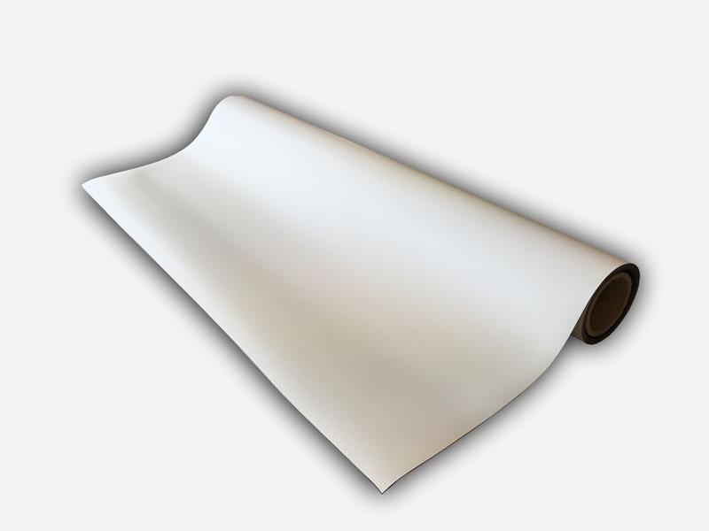 magnetfolie wei nohl werbung halle. Black Bedroom Furniture Sets. Home Design Ideas